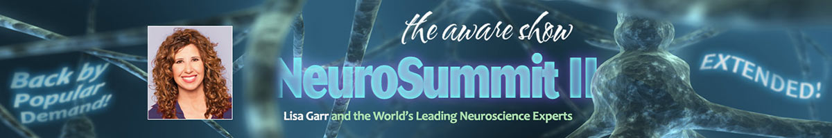 NeuroSummit II