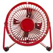 Optimus 4  Personal Metal Fan