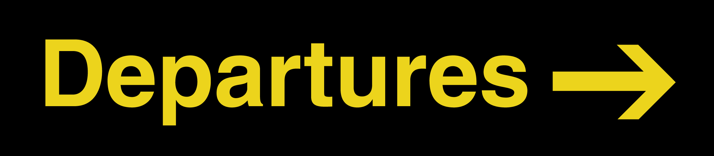 departure clipart - photo #8