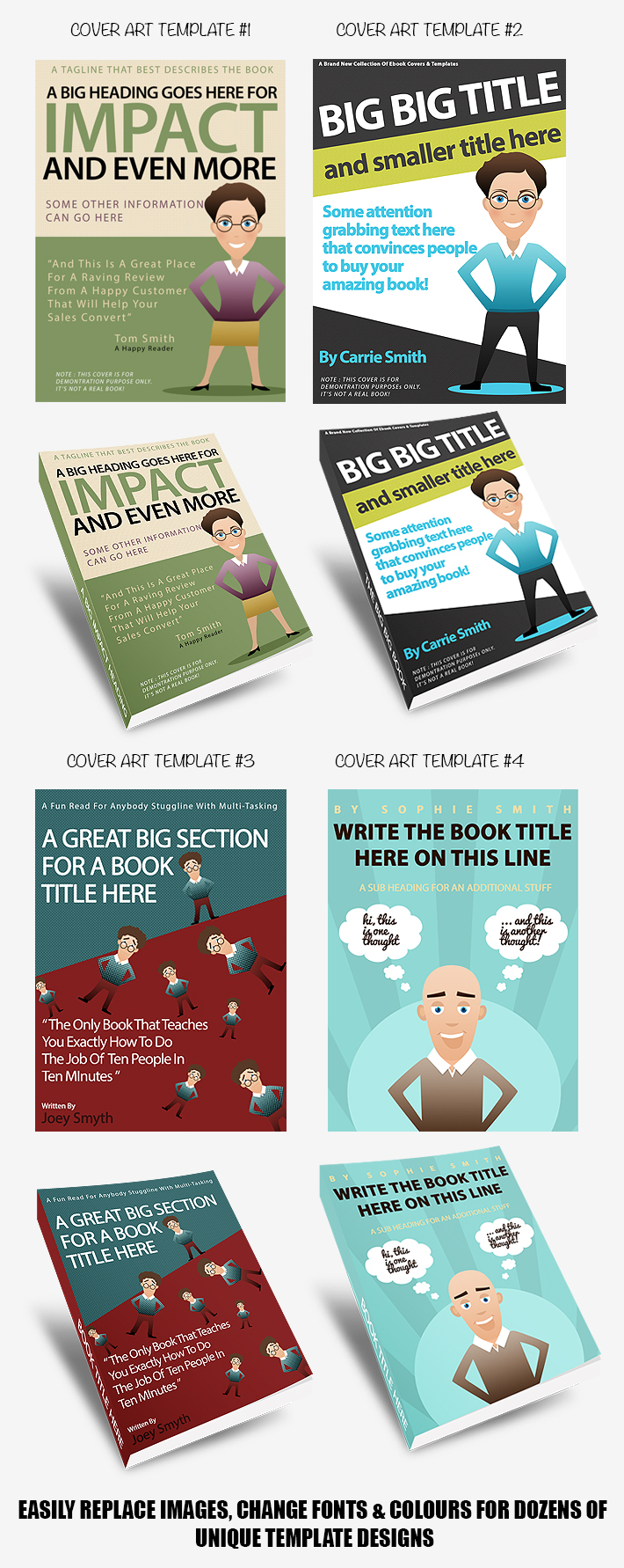 How To Make A Book Cover Using Pixlr : Get instant cash product stunning package hurry