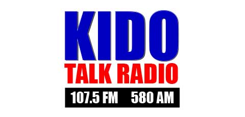 Brands - Local Radio Stations & Clusters - Townsquare Media