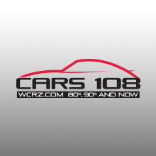108 cars