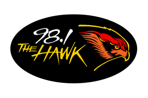 98 1 The Hawk Binghamton S 1 For New Country Binghamton Country