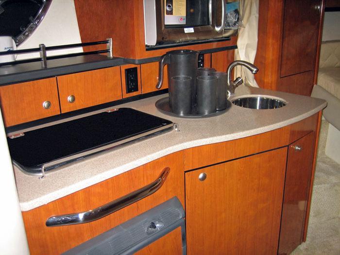 Teak Isle 187 Products 187 Marine 187 Cabinetry Marine
