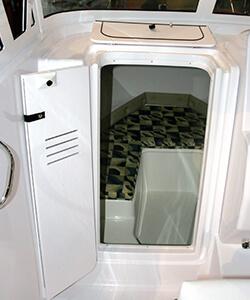 Teak Isle 187 Products 187 Marine 187 Cabin Entry Doors Cabin