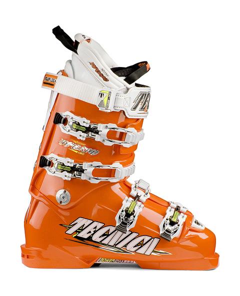 Горнолыжные ботинки Tecnica Inferno 130