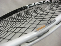 Accessories - String Thing (Dense String Pattern) - Racquet Depot