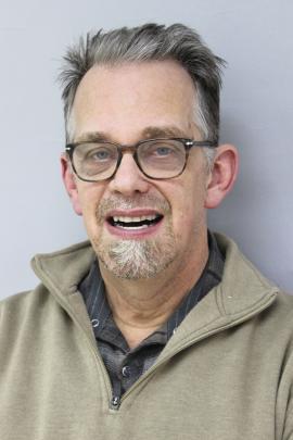 Phil Gazzolo's picture