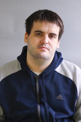 Yordan Yanev's picture