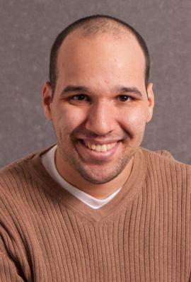 Benjamin Torres's picture