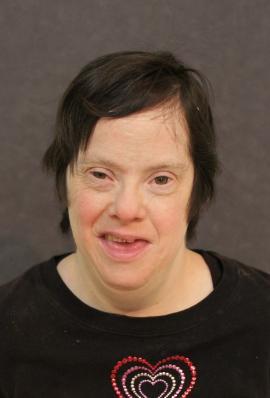 Debbie Vasquez's picture