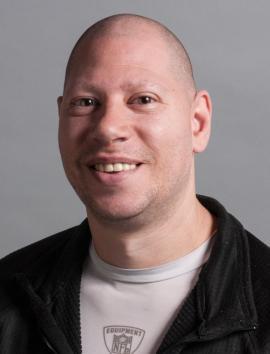 Kris Schenkel's picture