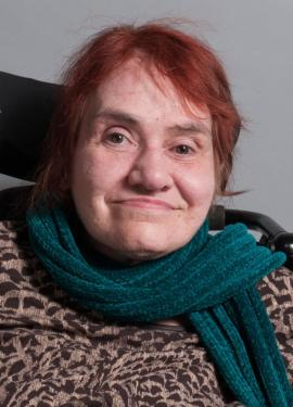 Linda Ruzga's picture