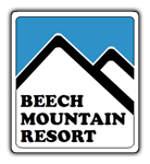 4 Seasons at Beech Mountain