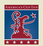 America's Cup Inn