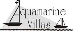 Aquamarine Villas