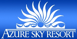 Azure Sky Resort