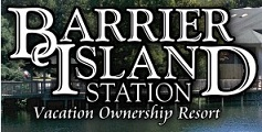 Barrier Island Station-Kitty Hawk