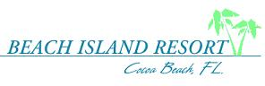 Beach Island Resort