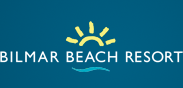 Bilmar Beach Resort Condominiums