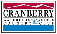 Club Cranberry Vacations, Inc.