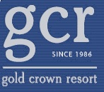 Gold Crown Resort