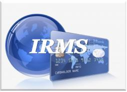 IRMS Resort Services