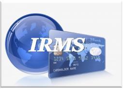 IRMS Resort Services
