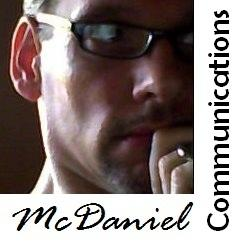 McDaniel, Matt