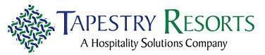 Tapestry Resorts
