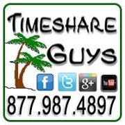 Timeshare Guys