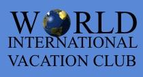 World International Vacation Club