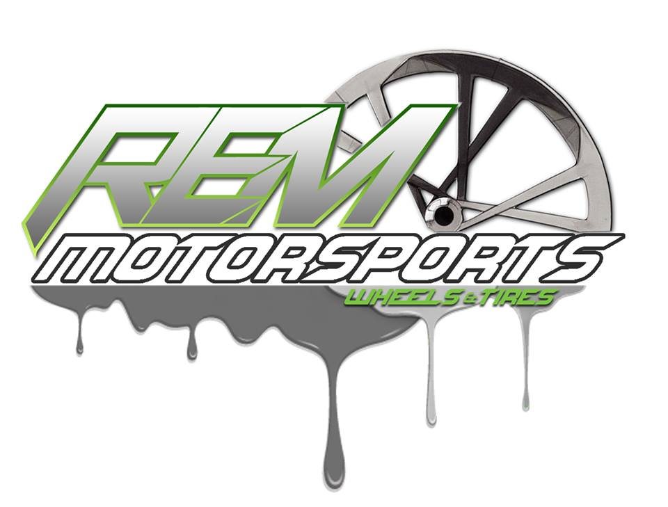 REM MOTORSPORTS WHEELS & TIRES