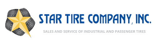 STAR TIRE COMPANY INC