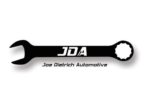 JOE DIETRICH AUTOMOTIVE