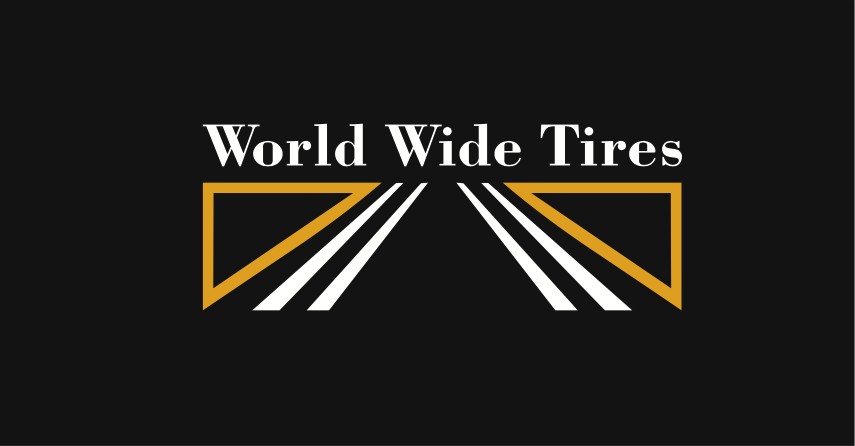 WORLD WIDE TIRES