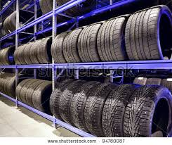 UNLIMITED TIRE AND AUTO