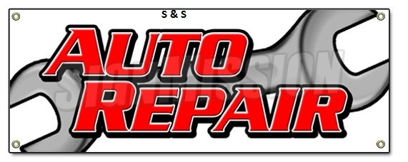 S AND S AUTO REPAIR