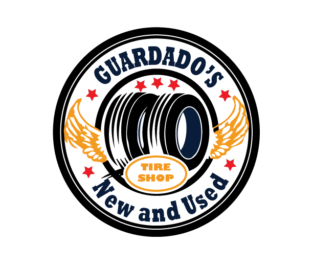 GUARDADO'S TIRE SHOP #2