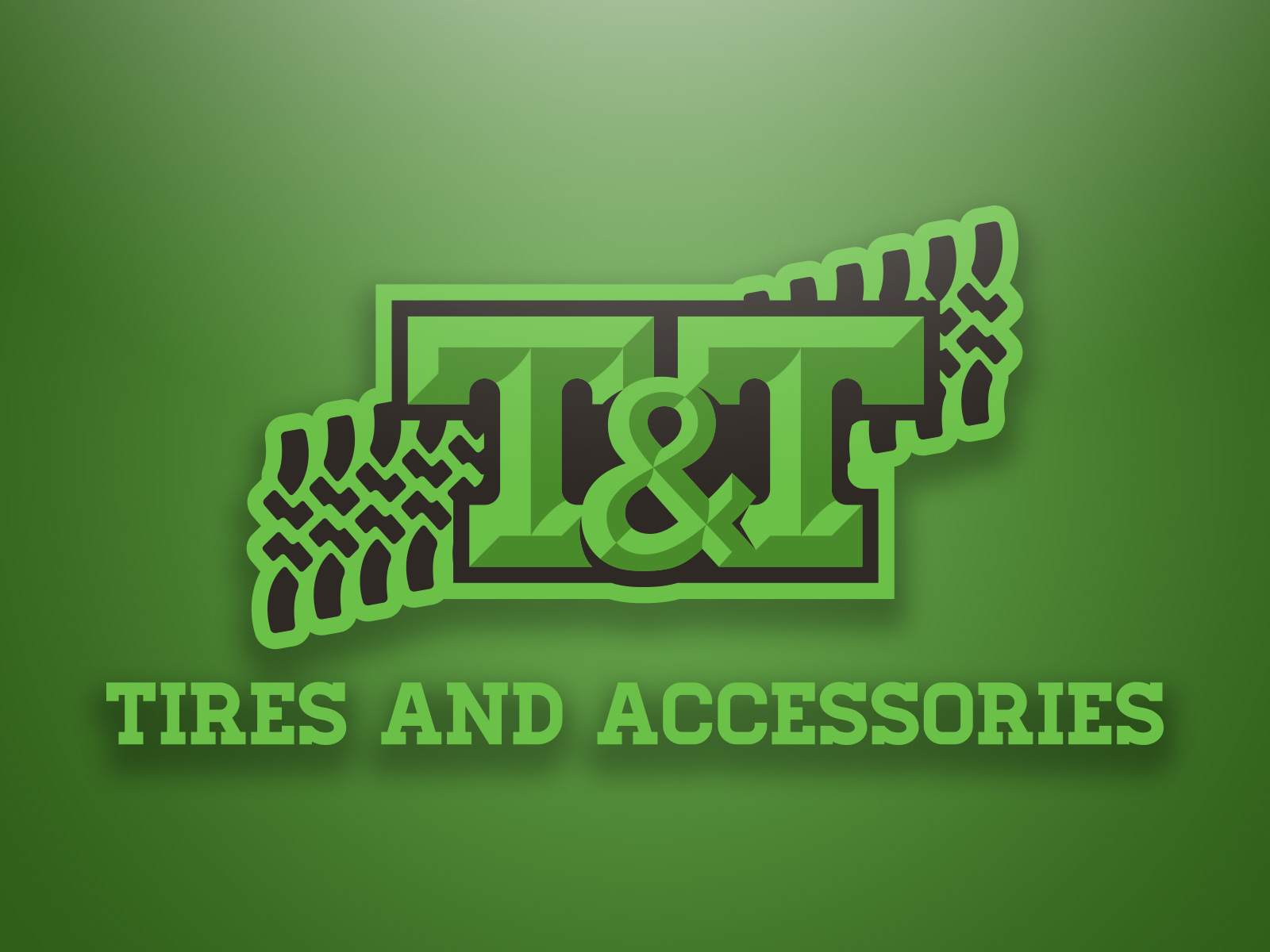 T&T TIRES AND ACCESSORIES