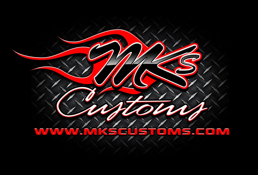 MKS CUSTOMS