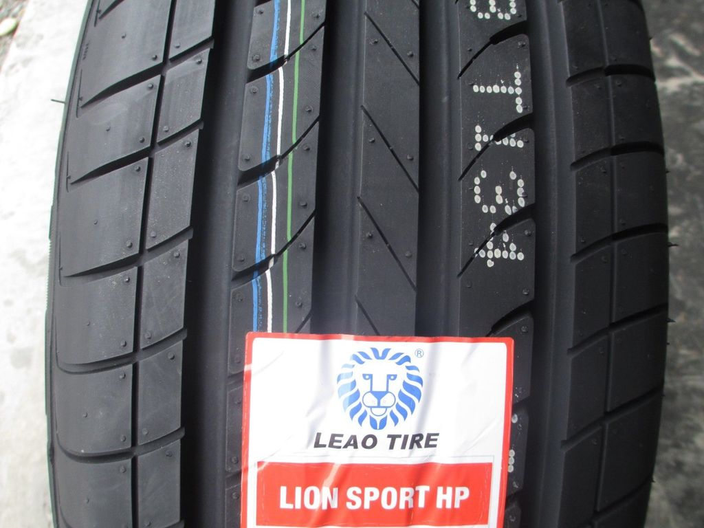 Premise 75 Vs I Maxx Pro: Lion Sport HP Tires : Pricing And Reviews