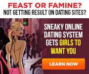 3 girls a day online dating guide