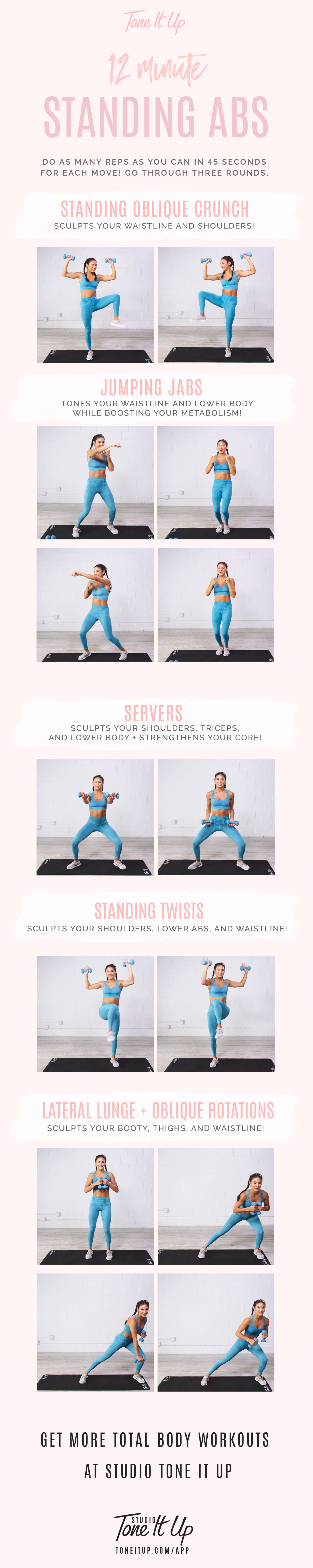 photograph regarding Printable Ab Workout identify Deliver Your Abdominal muscles POP!! Your Contemporary 12-Moment Name Ab muscles Exercise