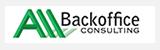 All Back Office Logo