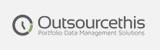 Outsourcethis Logo