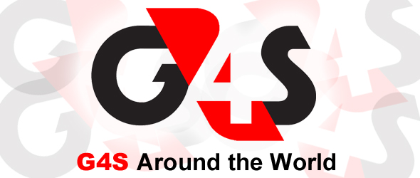 Click the video above to find out more about how G4S is securing the world, while making a difference in the lives of millions of people.