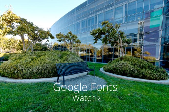 Google-fonts1