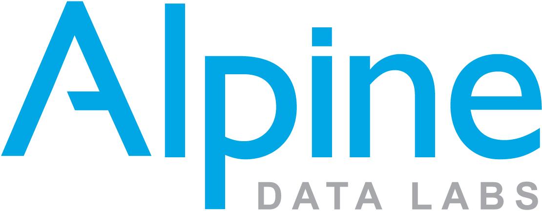 Alpine Data Labs