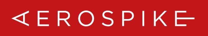 Aerospike Inc